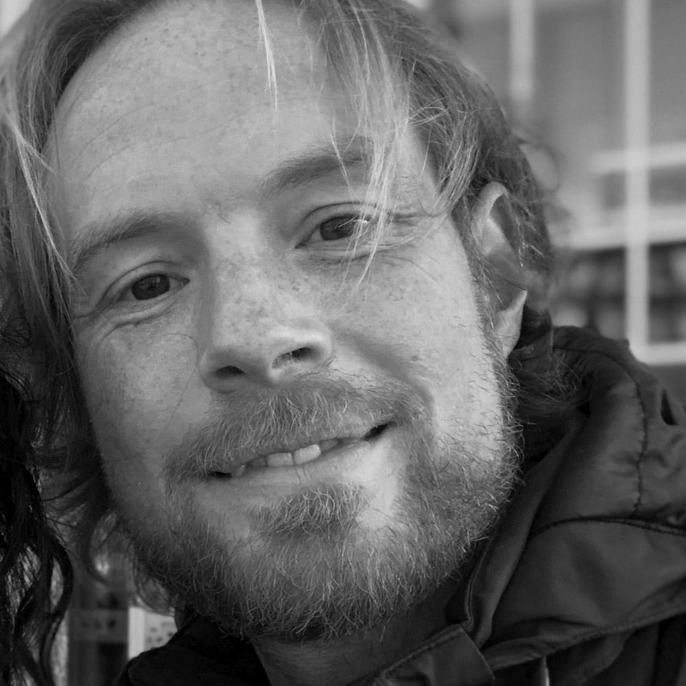 Peter Riphagen